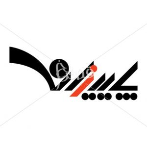 طراحی-لوگو (1)
