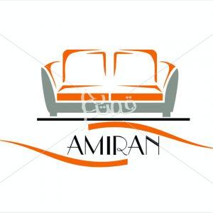 طراحی-لوگو