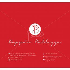 طراحی-و-چاپ-کاتالوگ (4)