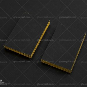 طراحی-و-چاپ-کارت-ویریت (13)