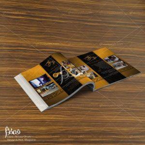 طراحی-چاپ-کاتالوگ (23)