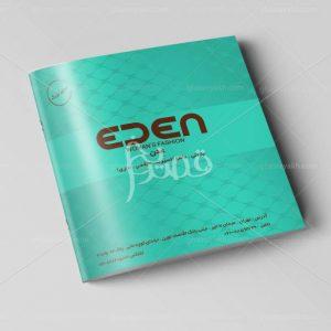 طراحی-چاپ-کاتالوگ (5)